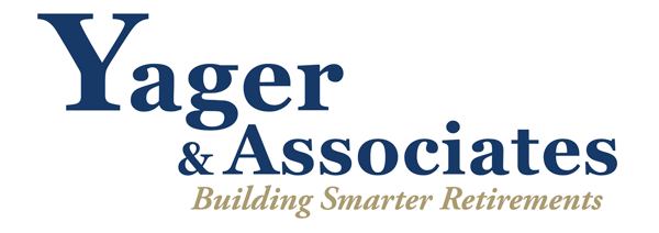 Yager & Associates Financial Advisor Steve Yager